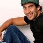 Adrián Lara