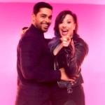Demi Lovato Really don't care