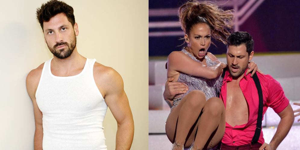 """max from dancing with the stars dating jennifer lopez Rumors are swirling that jennifer lopez is dating dancing with the stars' pro dancer maksim chmerkovskiy """"he danced with her at the [american music awards last november] and they kept in touch,"""" a close friend to the 44-year-old entertainer shared to people."""