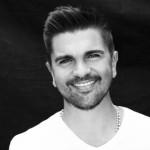 Juanes en su labor humanitaria
