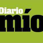 Diario Mío sale de circulación