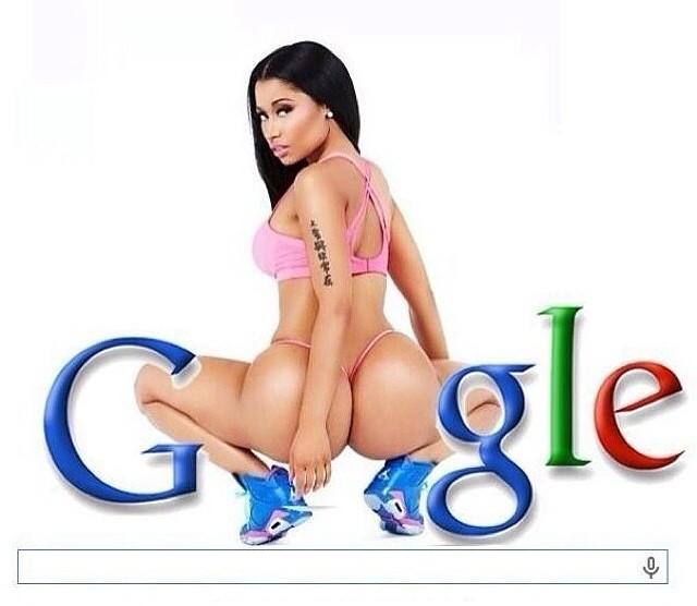 Google My Ass 51