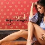 Nicole Scherzinger habla sobre su lucha contra la bulimia