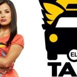 """Yuly Ferreira en """"el taxi"""":"""