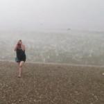 lluvia apocaliptica de granizo-
