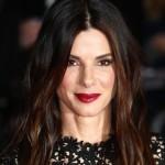 Las 10 actrices mejor pagadas de Hollywood