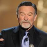 Robin Williams murió a los 63 años