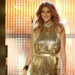 Celine Dion suspende su carrera de manera indefinida