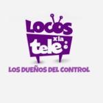 """Caracol Televisión lanza """"Locos por la Tele"""", el concurso de las generaciones"""