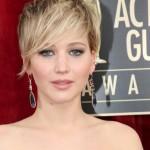 nuevo novio de Jennifer Lawrence