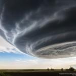 concurso fotográfico de la National Geographic Traveler 2014