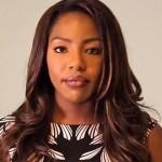 Reportera de televisión renunció a su trabajo en vivo y en directo