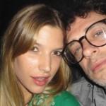 señalan a la última novia de Gustavo Cerati de haber causado su muerte