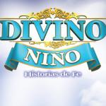 """""""Divino Niño"""" se termina en el Canal Caracol"""