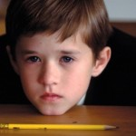 """Cómo se ve ahora Haley Joel Osment, el niño de """"El sexto sentido"""""""