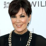 amenazas de muerte contra la mamá de Kim Kardashian