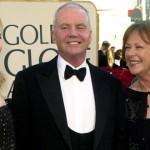 muerte del padre de la actriz Nicole Kidman