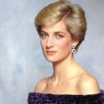 La princesa Diana amenazó de muerte a Camilla Parker