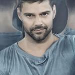 Ricky Martin confirmará quién es su nuevo novio a cambio de mucho dinero