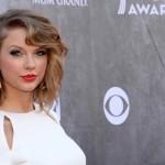 """La nueva canción de de Taylor Swift, """"Bad Blood"""" es acerca de una de sus enemigas"""