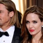 Primeras fotos y más detalles de la boda de Angelina Jolie y Brad Pitt