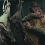 """Adam Levine impacta con el sangriento video de su canción """"Animals"""""""