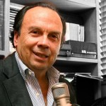 candidatos para reemplazar a Hernán Peláez
