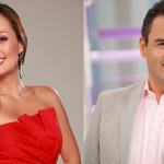 """Un presentador de """"Muy Buenos Días"""" se fue para Caracol y otro de """"Día a Día"""" se pasó a RCN"""