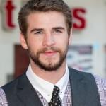 Liam Hemsworth rompe su silencio sobre Miley Cyrus
