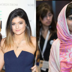 adolescentes más influyentes del mundo