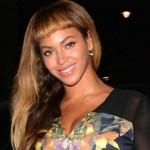 Beyonce planea lanzar otro álbum sorpresivamente