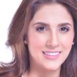 Esposa de James Rodríguez se hizo cirugía plástica