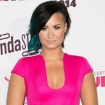 significado del nuevo tatuaje de Demi Lovato