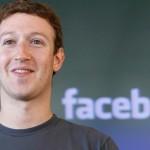 fundador de Facebook reveló lo que verdaderamente piensa de la película