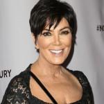 exsuegra de Kris Jenner la calificó como un monstruo manipulador