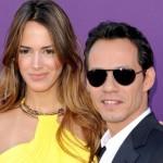 Marc Anthony se casará con la modelo venezolana Shannon De Lima