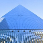 One World Trade Center el edificio que reemplazó a las Torres Gemelas