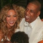 canción de Beyonce filtrada en la red
