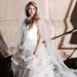 Shakira podría casarse en Colombia en el 2015