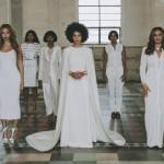 hermana de Beyonce se casó