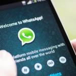 Whatsapp notificará si un mensaje ha sido leído