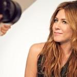 Jennifer Aniston está cansada de que la señalen de egoísta por no tener