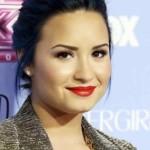 desordenes alimenticios de Demi Lovato