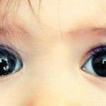 bebé más lindo del 2014