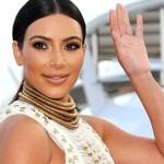 fanático de Kim Kardashian