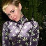 Miley Cyrus fue sometida a una cirugía en un