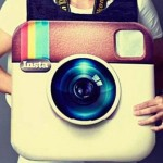 fotos con más corazones en Instagram