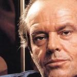 enfermedad es la causa de que Jack Nicholson dejara de actuar