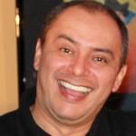 José Ordoñez rompió de nuevo el récord Guinness de duración contando chistes