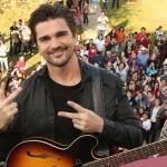 canción de Juanes